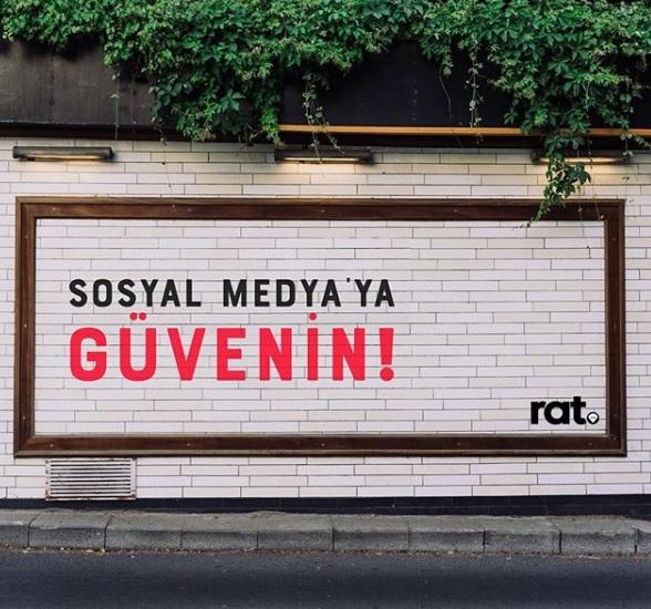 rat_reklam.jpg